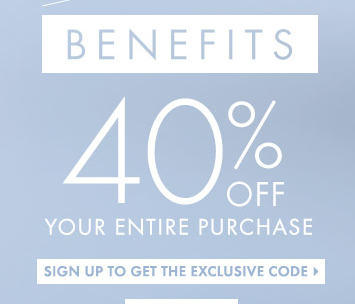 Take 40 Off Your Entire Purchase At Loft Offer Valid For A Limited Time Only Www Anntaylor Com Coding