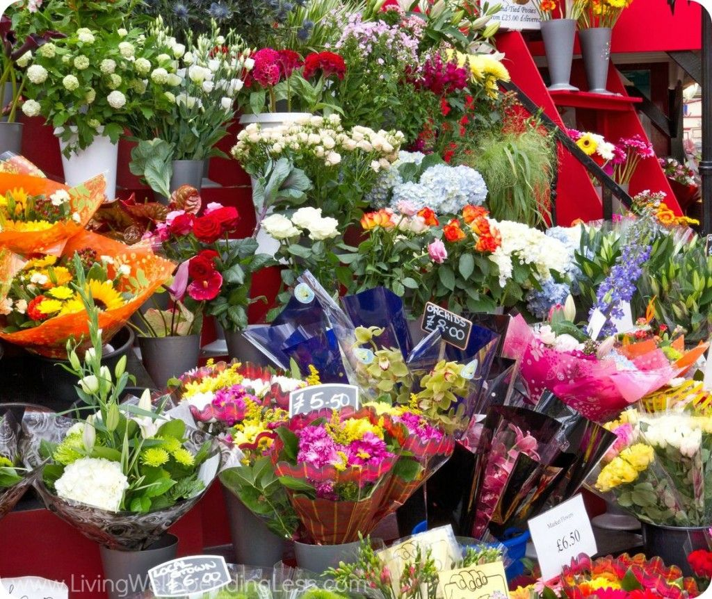 What to Buy at Wholesale Club Stores Flowers, Jigsaw