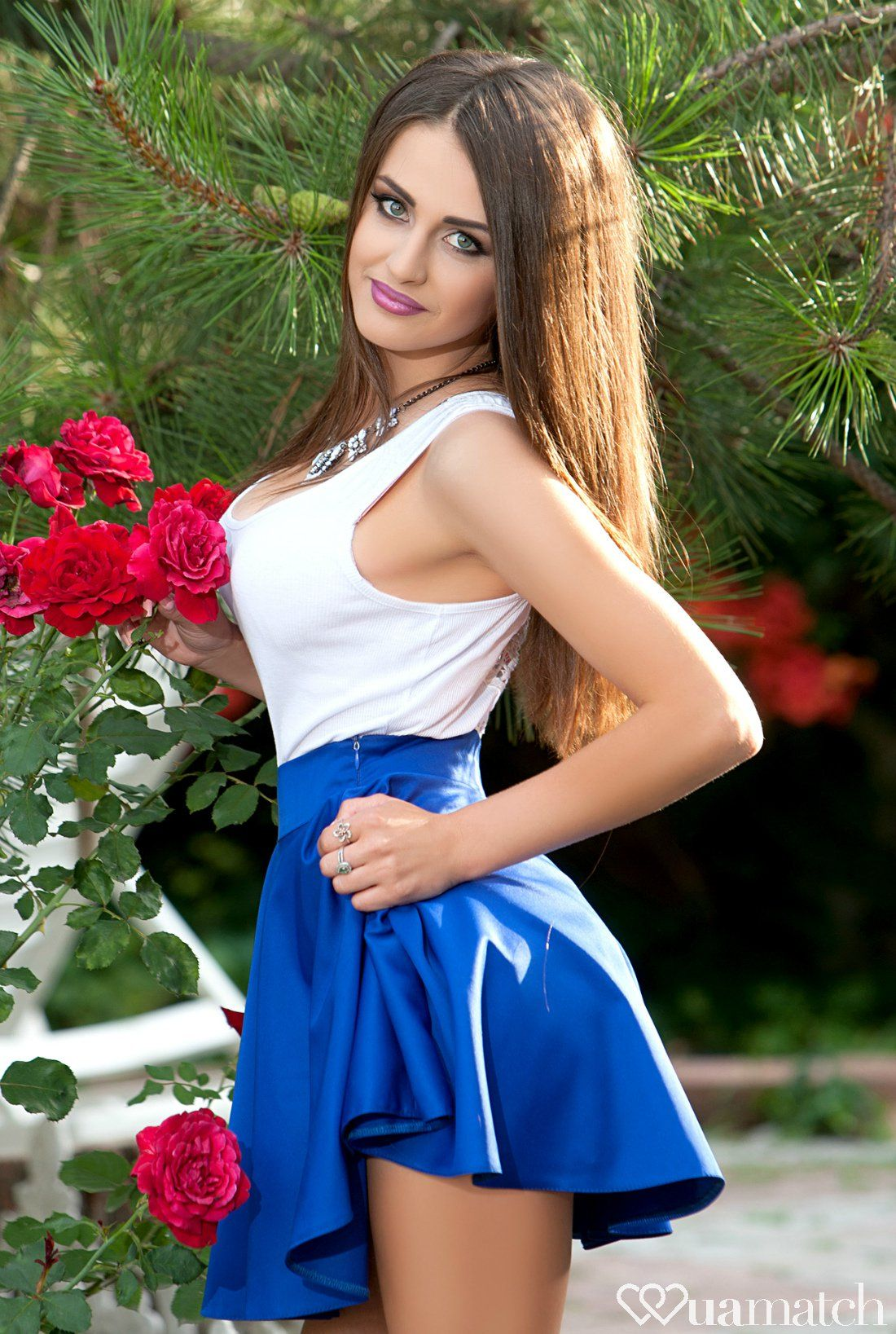 hot ukrainian brides Online dating website to meet beautiful, real and single girls from ukraine and some from russia we are a professional matchmaking agency, where you can.