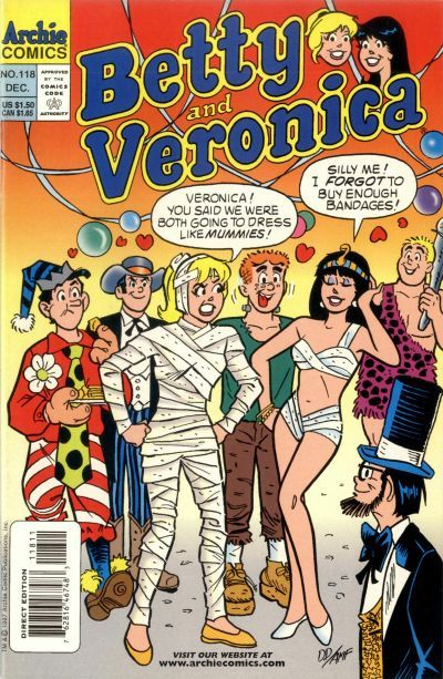 2020 Halloween Comics Countdown to Halloween: 11 Days to Halloween! in 2020 | Archie