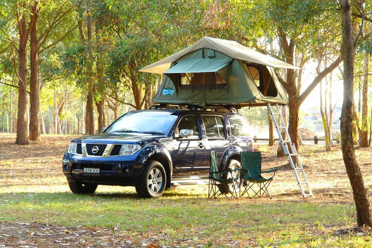 Minivan Tent | Van Tents Awnings & Minivan Tent | Van Tents Awnings | Camping? | Pinterest | Tent ...