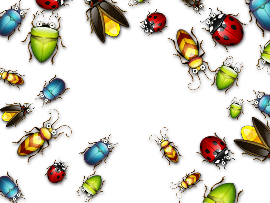 Beetle Frenzy video slot is available for #play