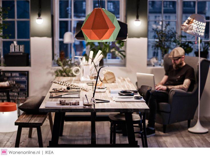Trend Een duurzame mijlpaal voor IKEA vanaf september zijn er alleen nog maar led