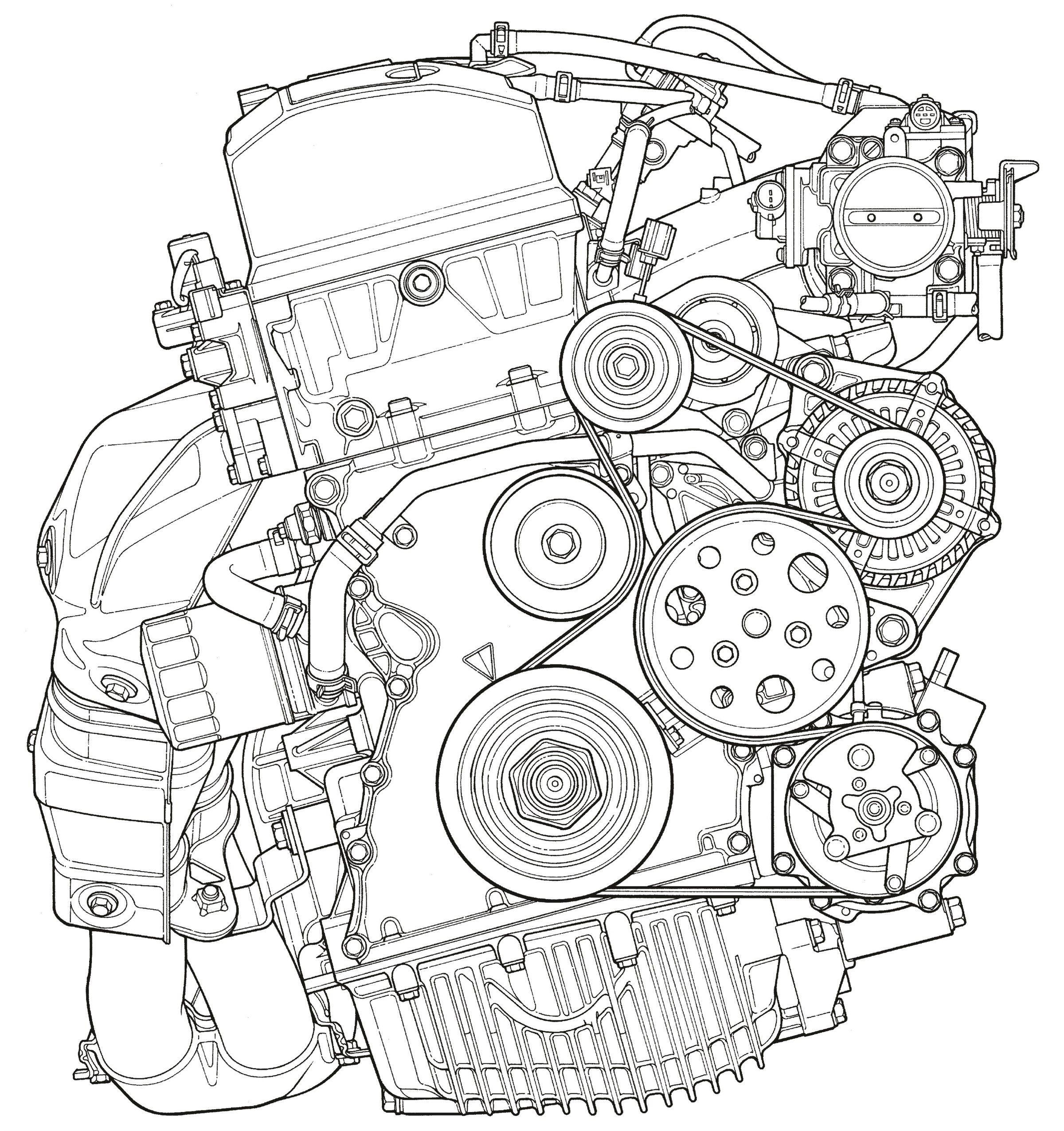 Honda S