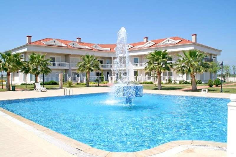 beachwood-golf-village-apartments-in-belek-1335.jpg