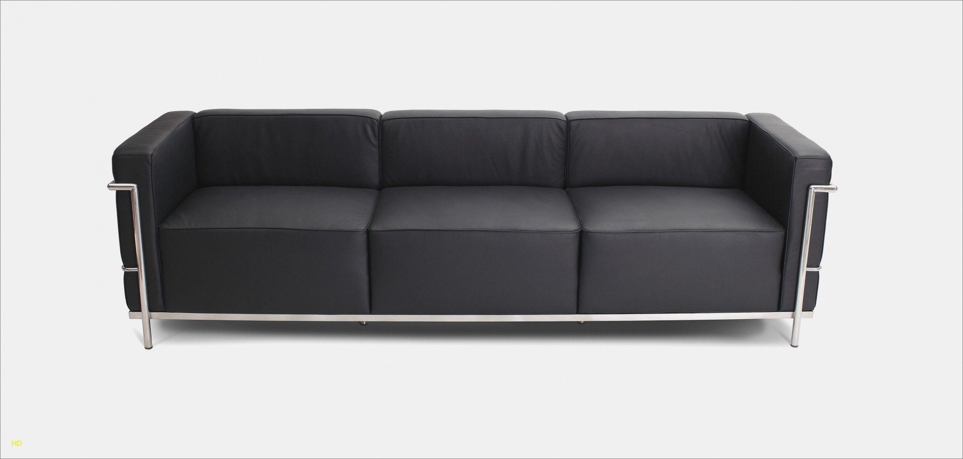 30 Unique Canape Gigogne Ikea Bonnes Idees