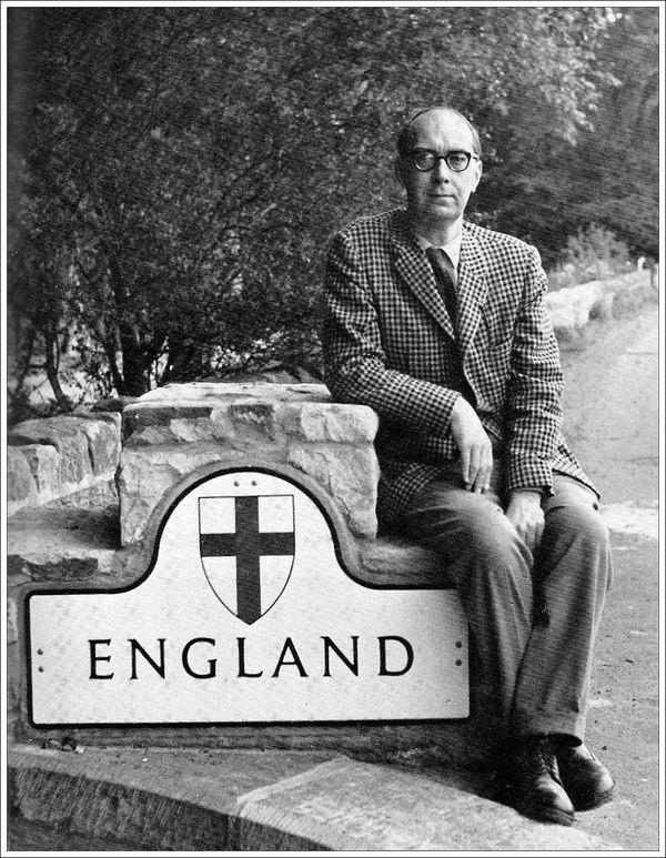 Writer Poet Philip Larkin Philip Larkin Philip Larkin Poems Larkin