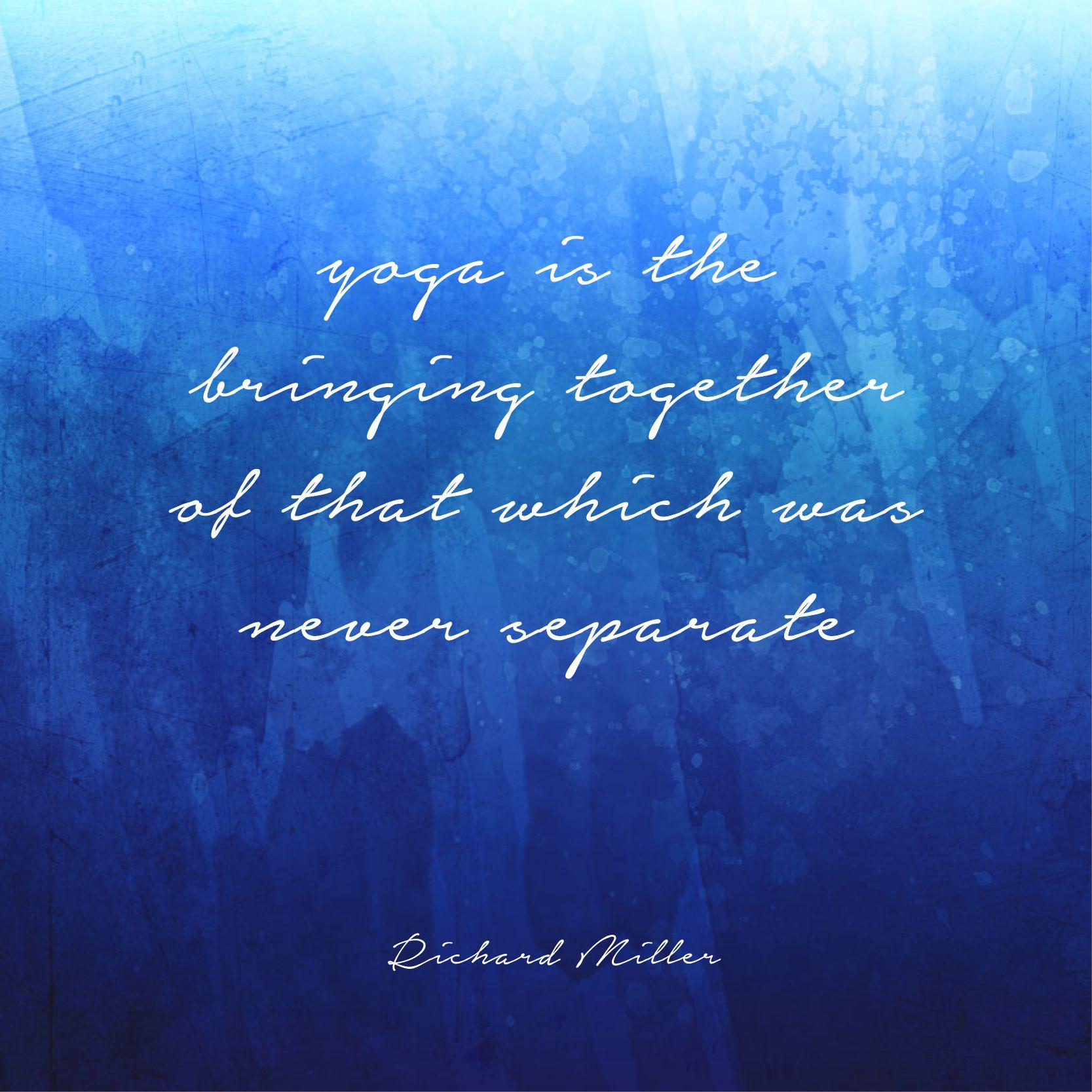 #yoga #quotes #namaste #yogi #om
