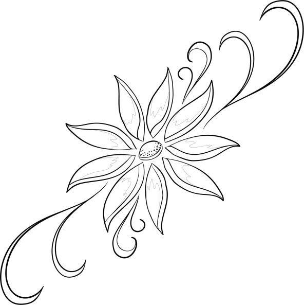Resultado de imagen para patrones de bordados en cinta gratis ...