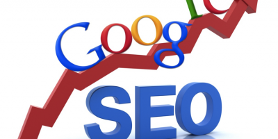 All The Help You Need To Maximize Search Engine Optimization Success Is Here