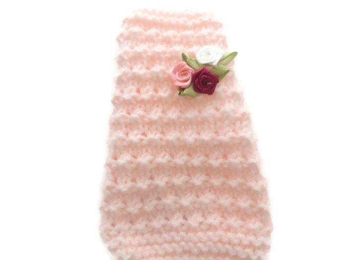 Dog clothes, dog coat,hand knit   Cat jumper. Unisex  winter pet coat  Gift for pet lovers.