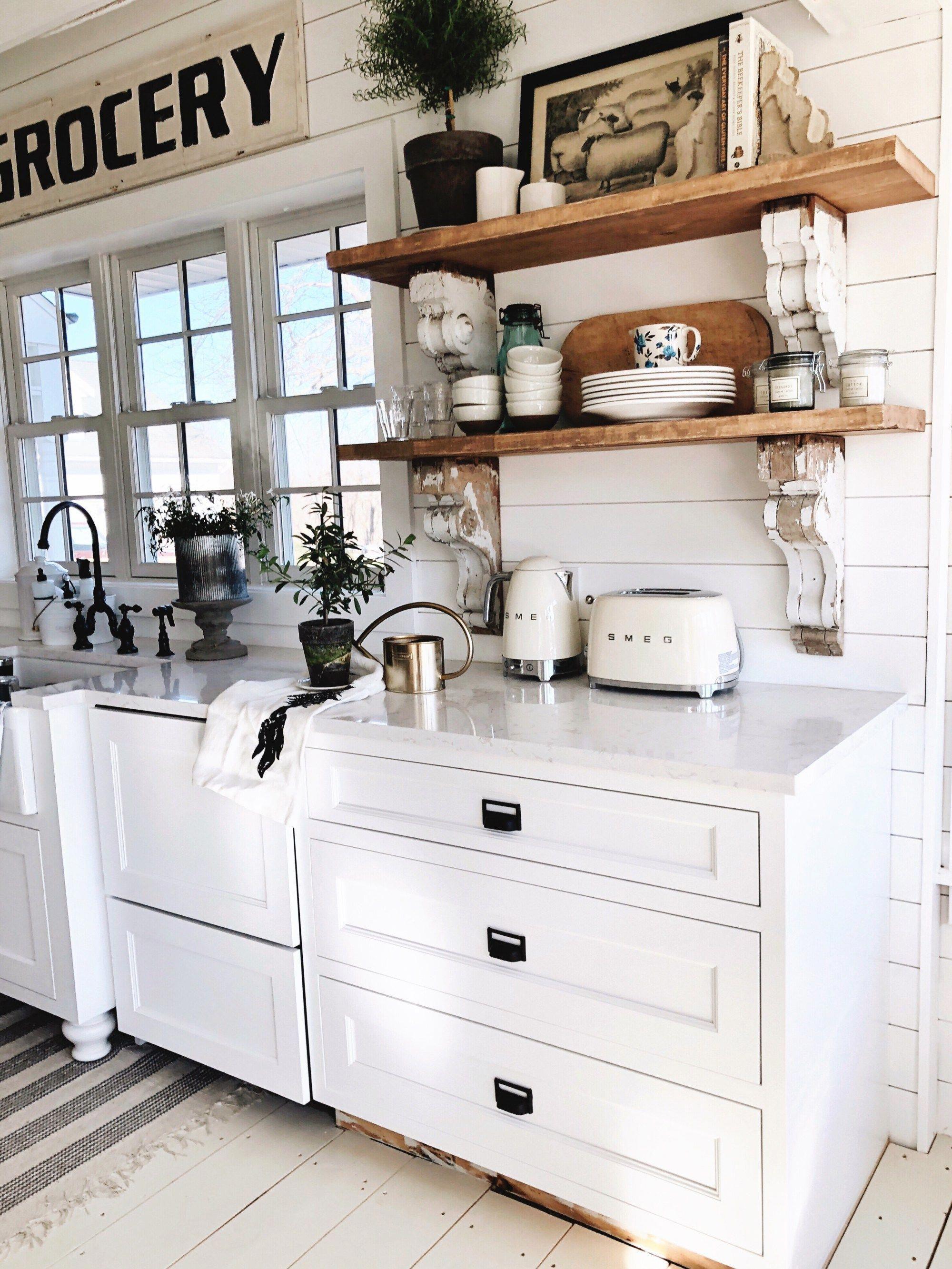 Wall Decor | Kitchen Decorative Accessories Ideas ...