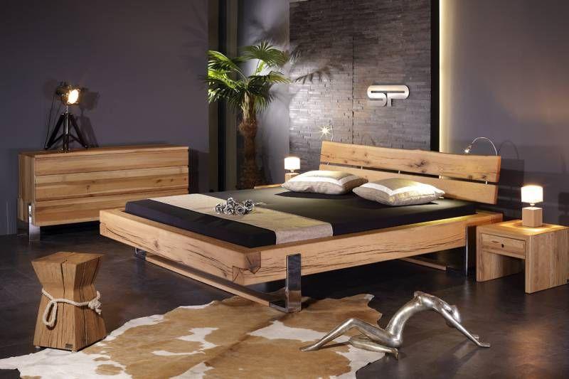 10 Kufen Balken Bett Klicken Zum Vergrossern Ab Ins