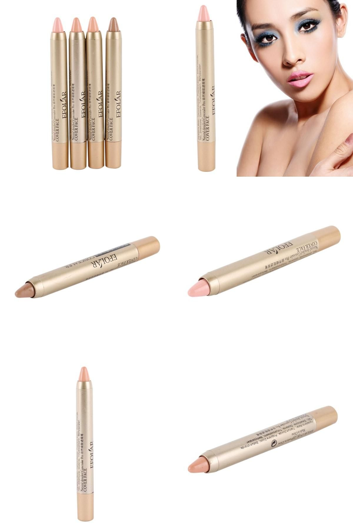 Forum on this topic: How to Buy Concealer, how-to-buy-concealer/