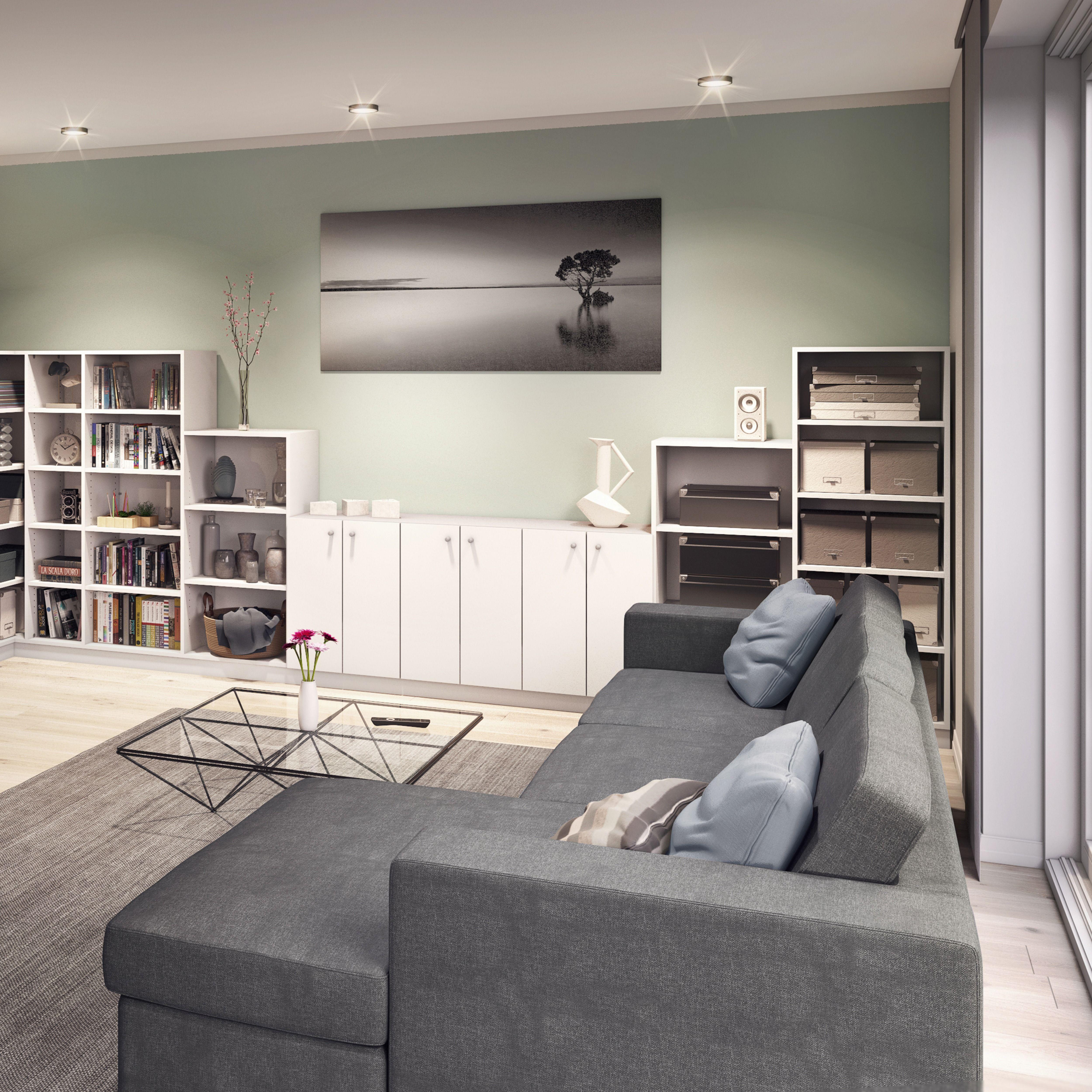Die Sofa Kollektion Munchen Bietet Auch Sofas Mit Longchair Zum Gemutlichen Entspannen Mit Deinen Liebsten Haus Deko Sofas Sofa