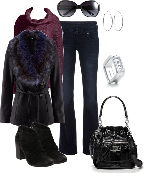 """""""12.28.12"""" by lccalifornia on Polyvore"""