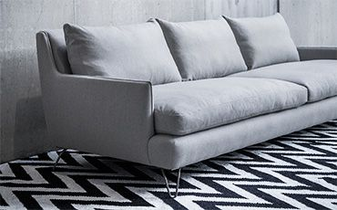Superior Montauk Sofa Collection | Sofas, Sectionals, Loveseats, Bench Ottomans,  Chairs, Tables