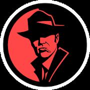 Mafia Online 2 0 6 Apk Mod Unlimited Money Download Mafia Online Mafia Gaming Tips