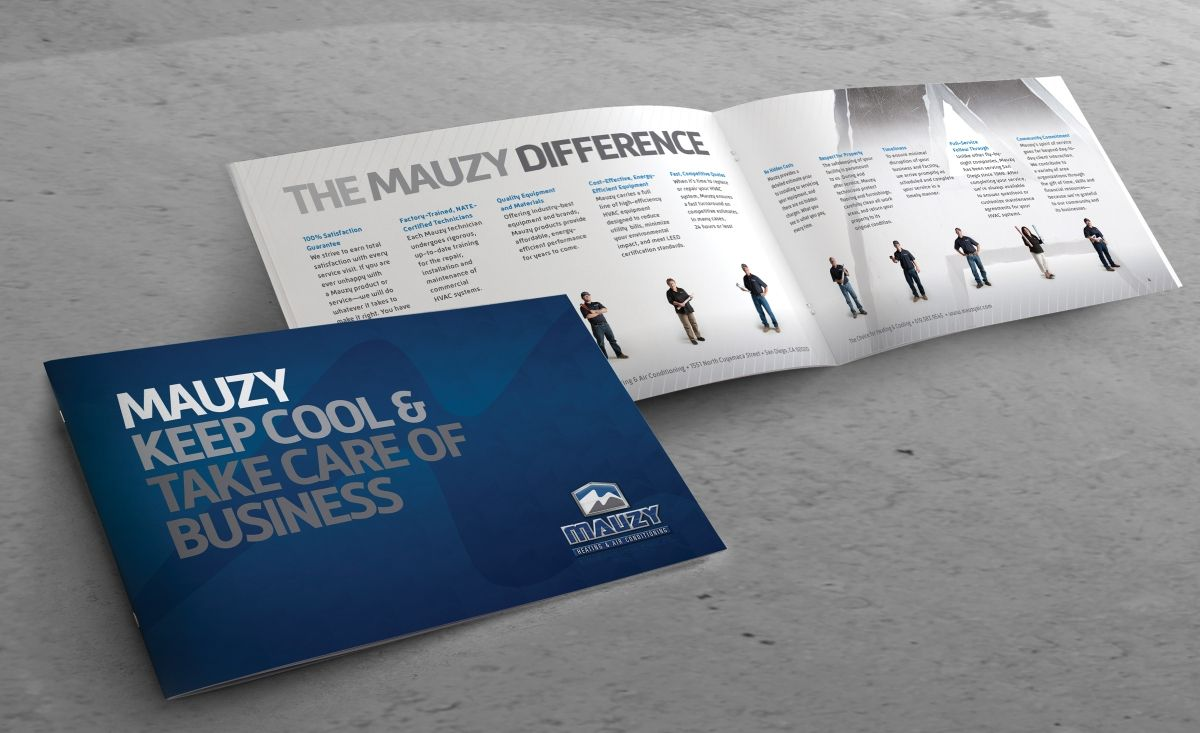 Collateral and brochure design copywriting and printing nj collateral and brochure design copywriting and printing nj advertising agency nj ad reheart Image collections