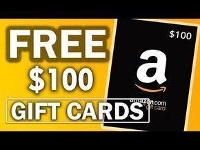 Photo of We are giving away a  1000 lucky winners on 2019 Easy way to earn free Amazon gi…