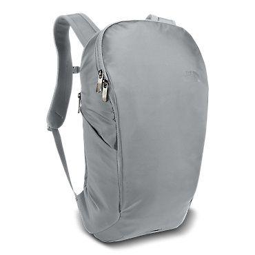 b1c6f8ede1e9 The North Face Women s Kabyte Backpacks Bag