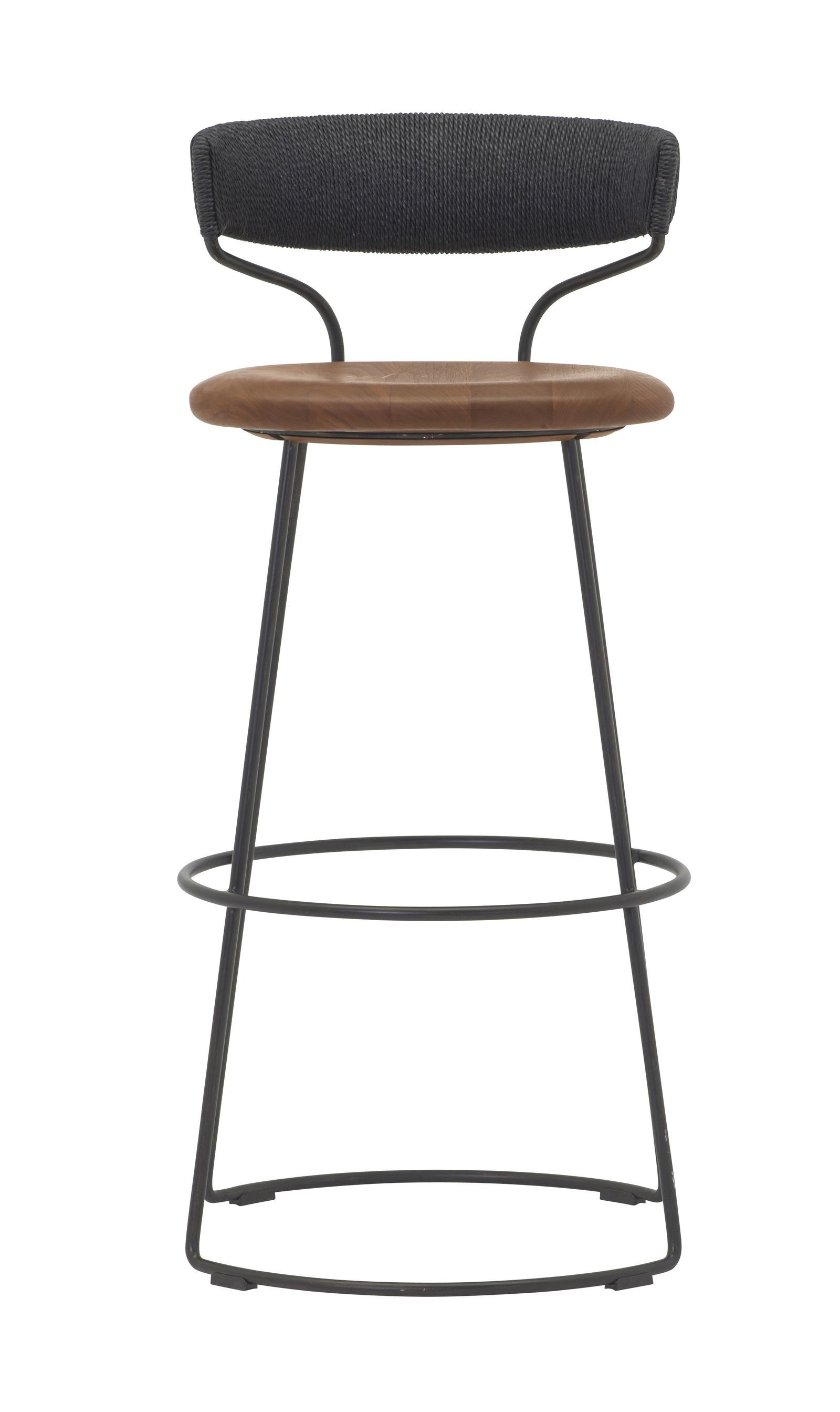 Kitchen Stools For Sale The 60 Best Places To Buy Furniture Online Furniture Swivel