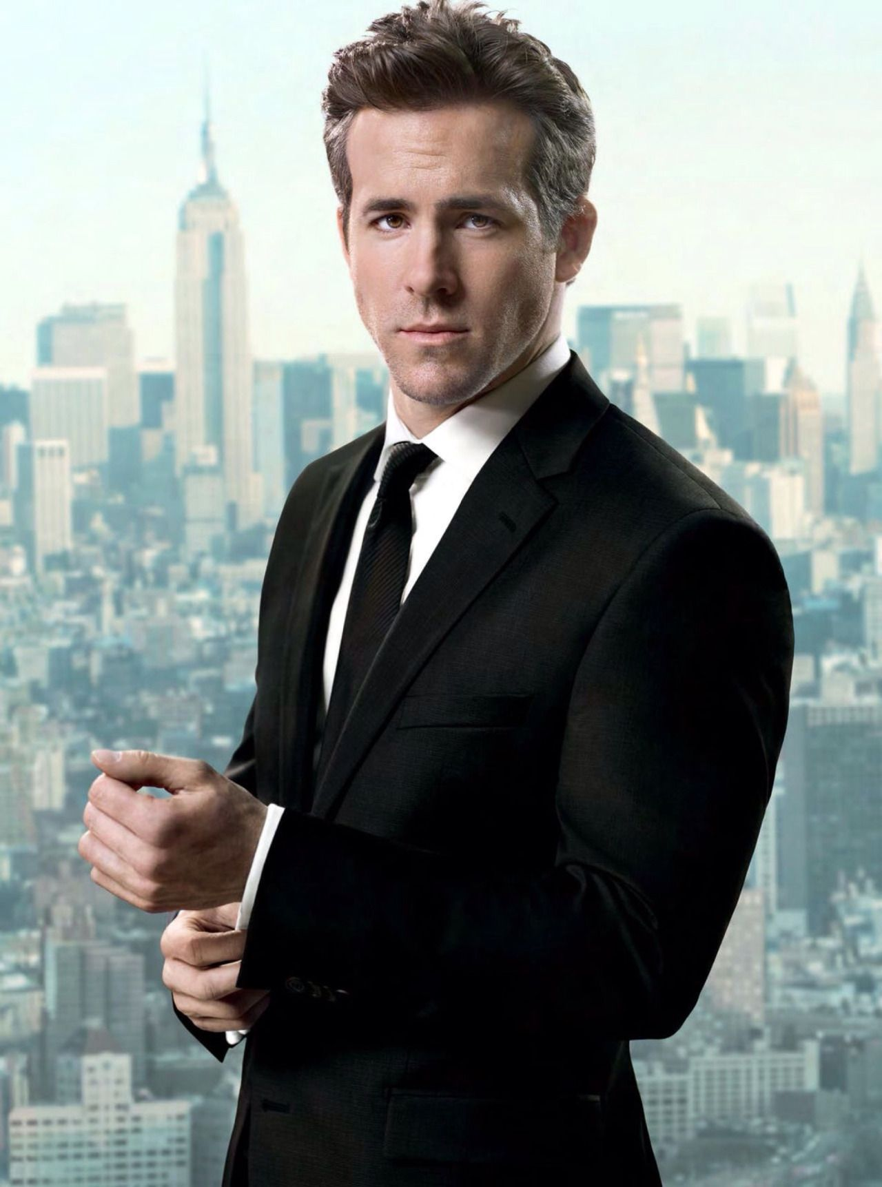 Ryan Reynolds Blake lively ryan reynolds, Ryan reynolds