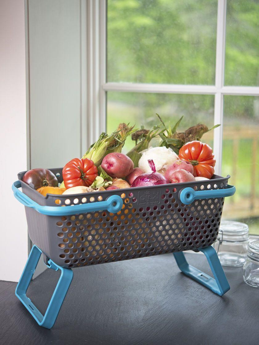 Mod Hod From Gardeneru0027s Supply Company In Burlington, VT! Gardeners.com
