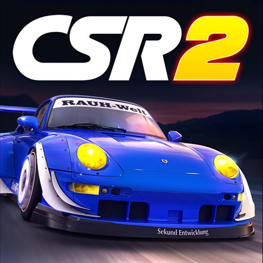 Csr Racing 2 Mod Unlimited Money Key Racing Games Drag Racing Games Drag Racing