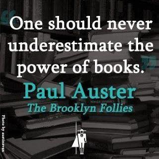 Brooklyn Follies | Books
