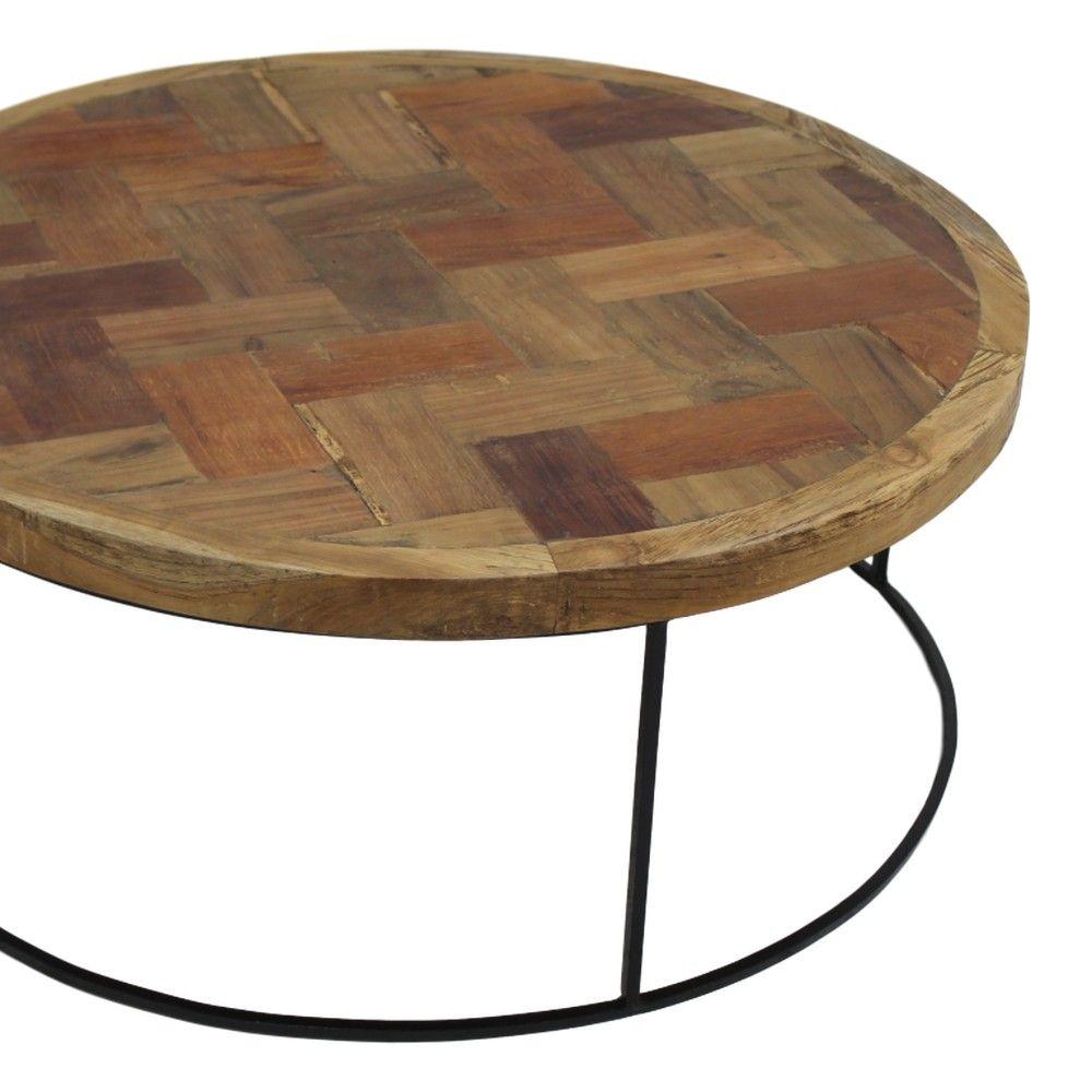 1c31dad43489 Výsledok vyhľadávania obrázkov pre dopyt konferencny stolik z teakového  dreva