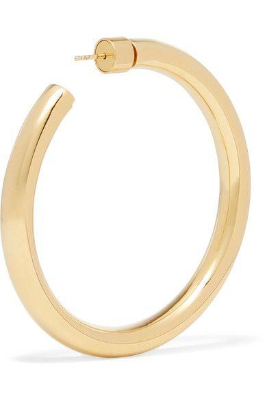 fc3e278db Jennifer Fisher - Samira 2 | Products | Jennifer fisher, Earrings ...