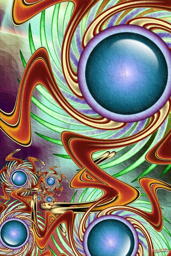 Fair+Dinkum+by+jim373.deviantart.com+on+@deviantART