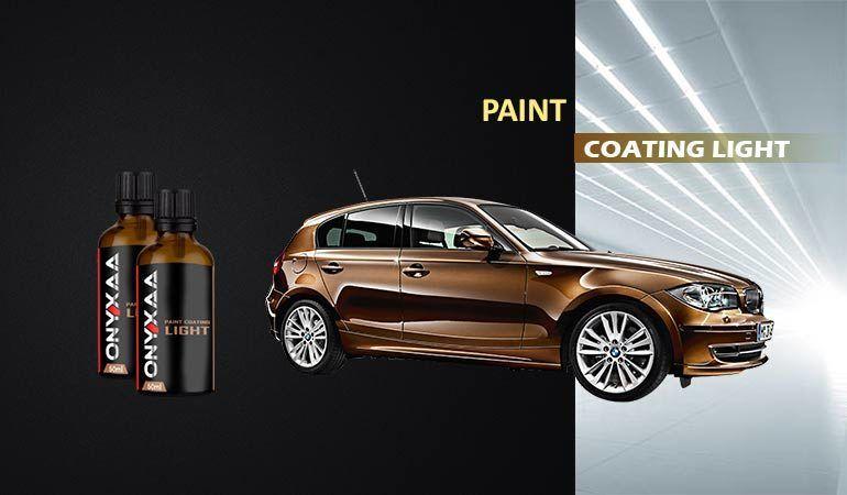 Onyxaa Nano Ceramic Coatings Car Coating Car Detailing Services Car Coating Ceramic Coating Car Detailing