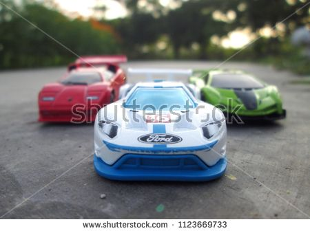 Kediri Indonesia June   Hotwheelscast Model Car Hotwheels Cast