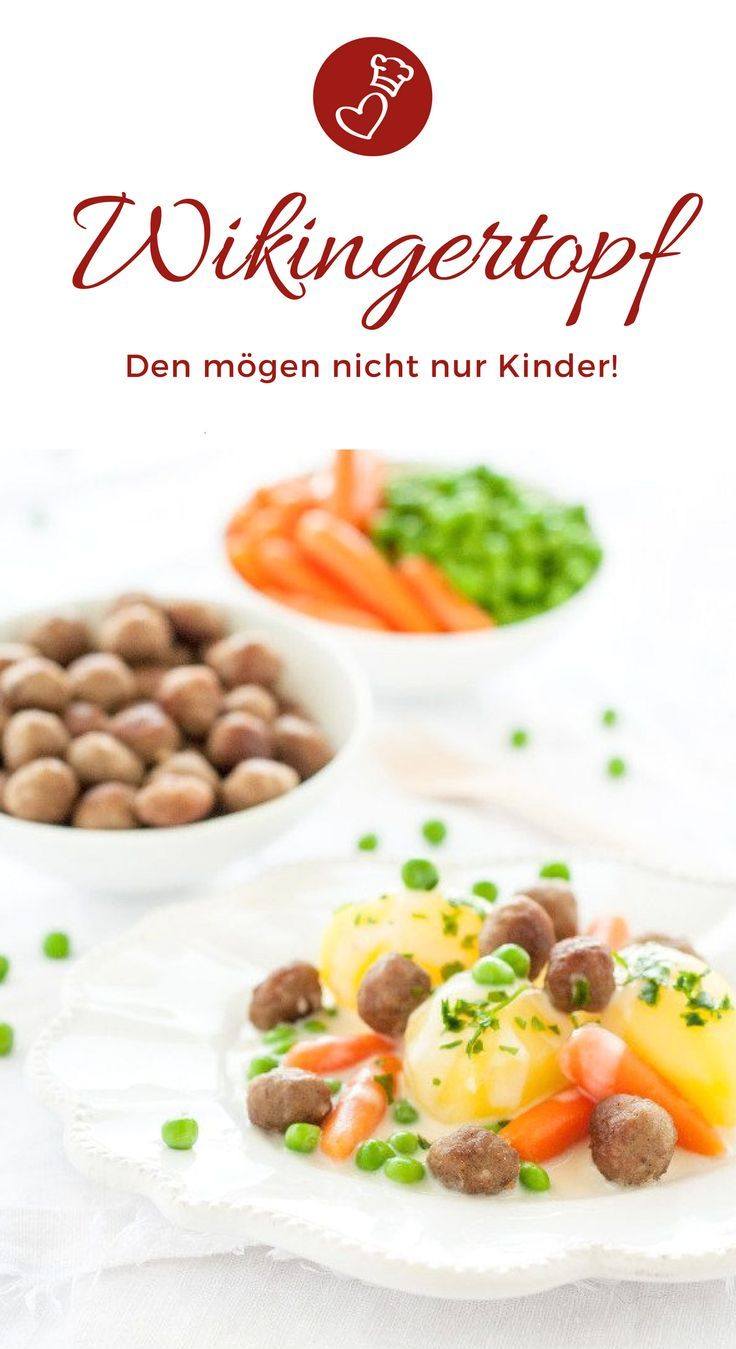 wikingertopf rezept kartoffel rezepte potatoes recipes pinterest kleine. Black Bedroom Furniture Sets. Home Design Ideas