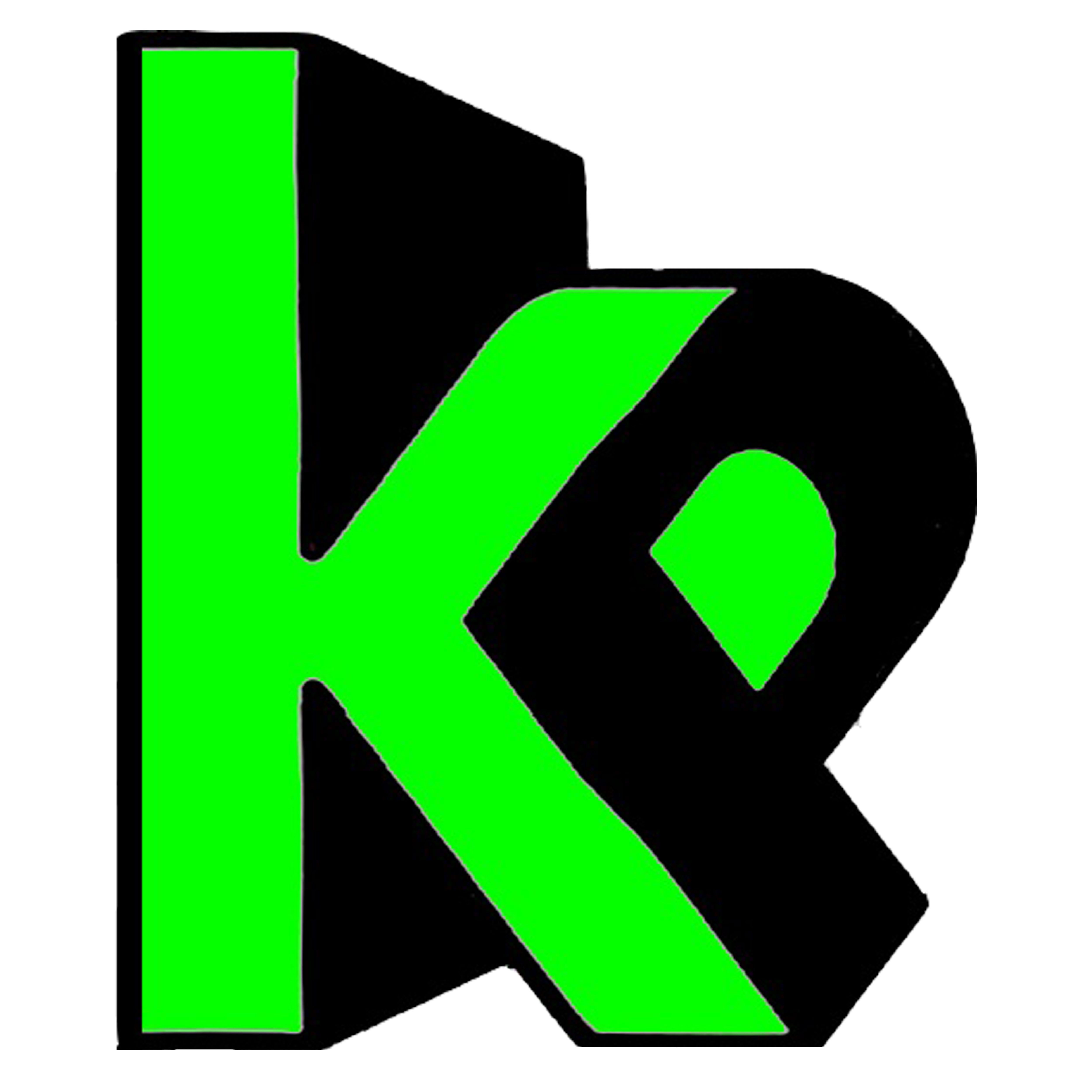 Pin by Karan Popat on My Logos Graphic design logo, Sign