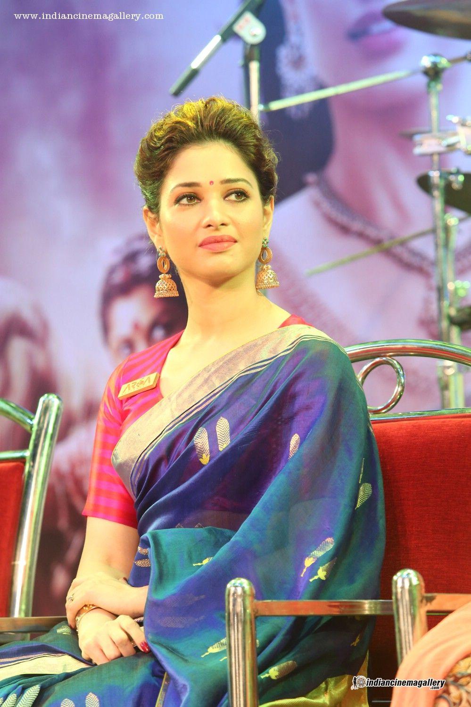 Tamanna-Bhatia-at-Baahubali-Malayalam-Audio-Launch