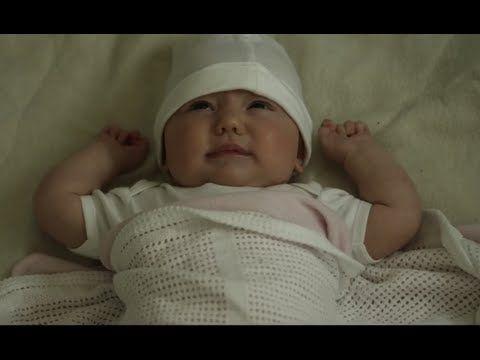 Children First Aid: Febrile Seizure. Please watch the ...