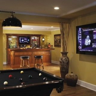 Photo of 23 The most inspiring design for recreational spaces in luxury homes in the United States. #Hobby room…,  …