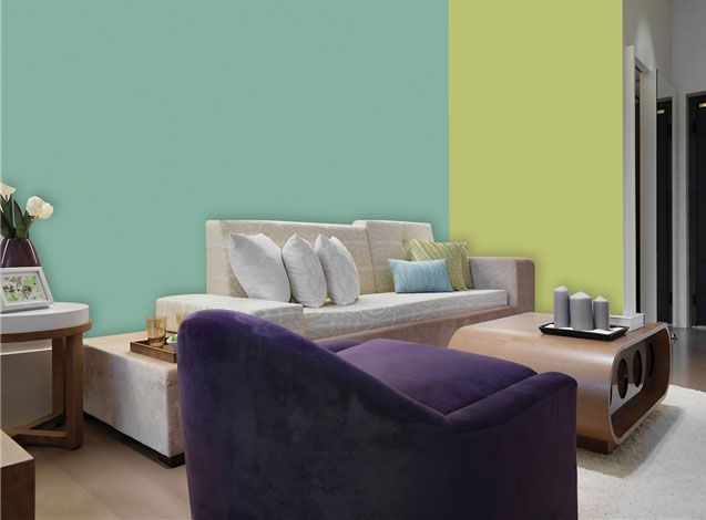 image 08012014053116 jpg 637 470 wall paint colour on paint combinations for interior walls id=66730