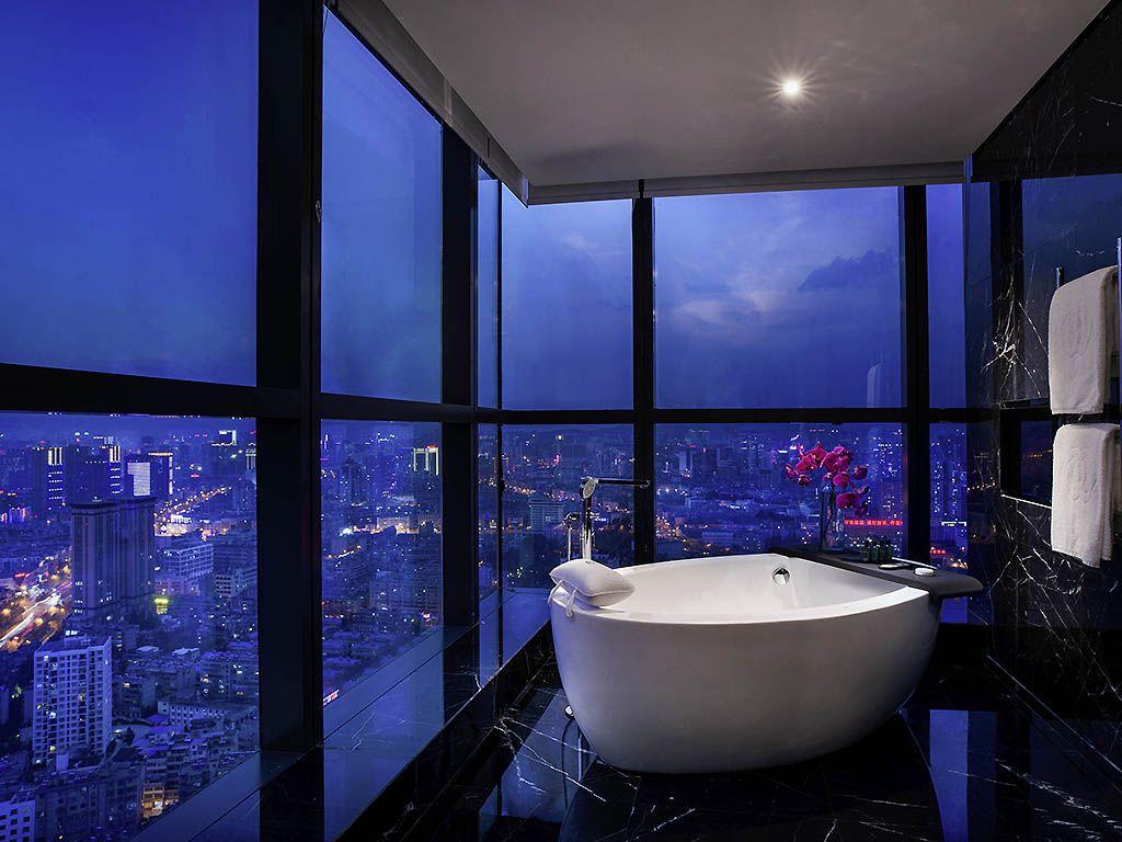 Bienvenido a Sofitel Kunming - Hotel de lujo en KUNMING | Luxury ...