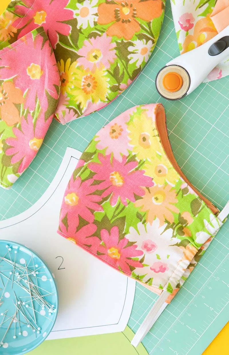 Fresh and Trendy DIY Crafts To Make This Weekend in 2020