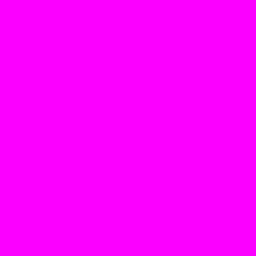 Whatsapp Icon Logo Icons App Logo Icon