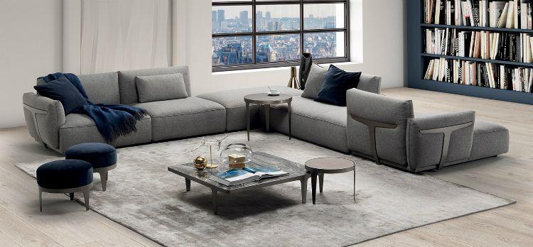 get your agenda ready imm cologne in january moderne wohnzimmergestaltung wohnzimmer design