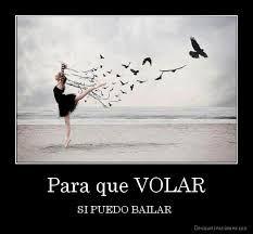 Resultado De Imagen Para Amo Bailar Baile Te Amo Y