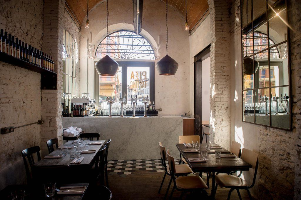21++ Berbere craft pizza and beer florence ideas in 2021