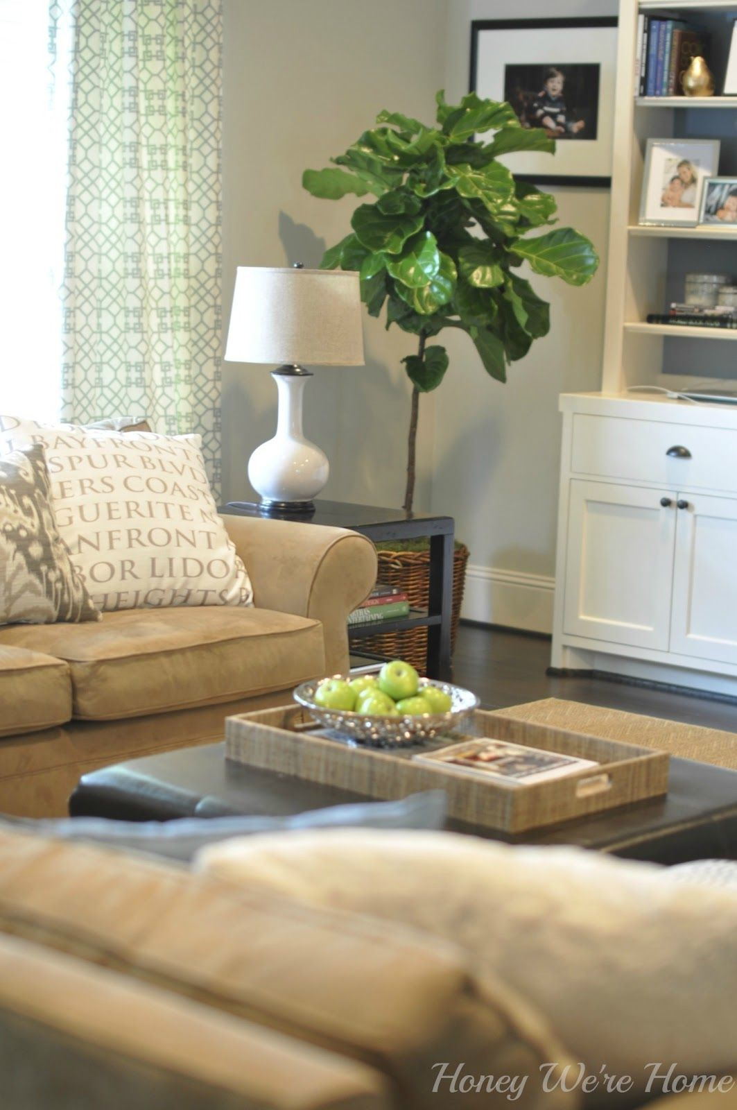 Decorating A Navy Blue Couch Design Pictures Remodel Decor And Ideas Page 2 Couches Living Room Home Living Room Designs