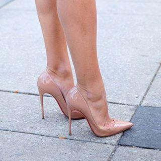 Stiletto pumps tumblr