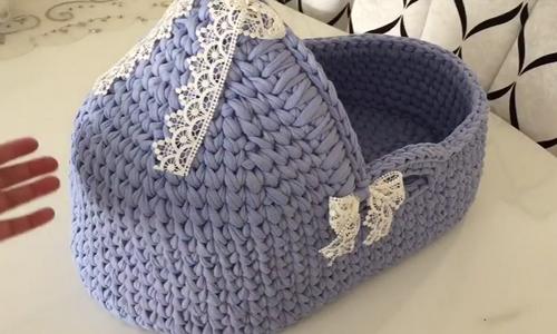 ahşap taban ile bebek puseti (portbebe) yapımı - YouTube | 300x500